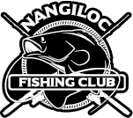 Nangiloc Fishing Club